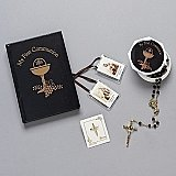 Roman Inc First Holy Communion Boys Gift Set