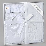 Roman Giftware 3 piece Baptism Gift Set